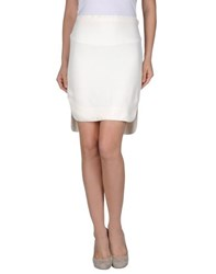 Chalayan Skirts Knee Length Skirts Women