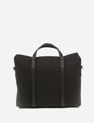 Rooney Ms Soft Work Bag
