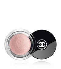Chanel Illusion D'ombre Long Wear Luminous Eyeshadow Female Emerveille