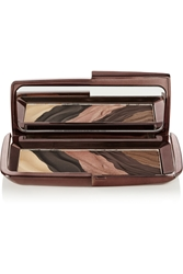 Hourglass Modernist Eyeshadow Palette Obscura