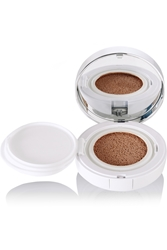 Lancome Miracle Cushion Foundation 420 Bisque N 14G