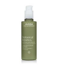 Aveda Botanical Kinetics Purifying Creme Cleanser