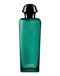 Eau D'orange Verte Eau De Colgone Spray 3.3 Oz. Hermes