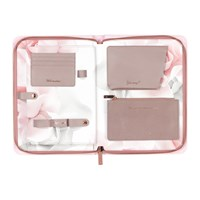 Ted Baker Travel Lifestyle Organiser Thistle