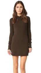 Rta Celine Sweatshirt Dress Unit