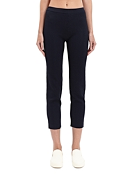 New Season Calvin Klein Collection Womens Knitted Renee Leggings