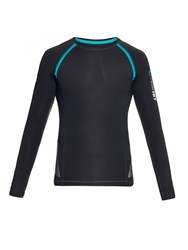 Casall Hit Velocity Long Sleeved Top