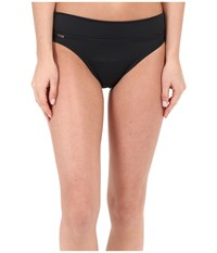 Lole Mojito Bottoms Black Women's Swimwear