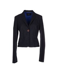 Entre Amis Suits And Jackets Blazers Women