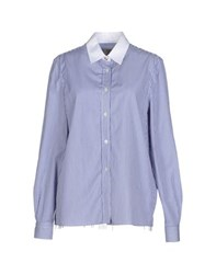 Coast Weber And Ahaus Shirts Shirts Women