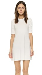 Rachel Pally Kirke Dress White