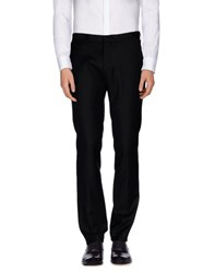 Surface To Air Trousers Casual Trousers Men