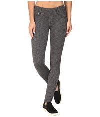 Kuhl Mova Skinny Pants Dark Heather Women's Casual Pants Gray