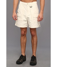 Columbia Brewha Ii Short Stone Men's Shorts White