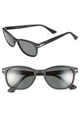Women's Persol 'Suprema' 53Mm Sunglasses