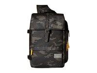 Hex Dslr Sling Camouflage Backpack Bags Multi