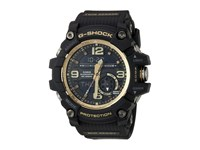 G Shock Gg 1000Gb Black Sport Watches