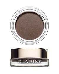 Clarins Ombre Matte Cream To Powder Matte Eyeshadow Ladylike Color Collection 03 Taupe