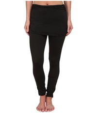 Prana Remy Leggings Black Women's Casual Pants