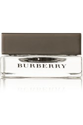 Burberry Beauty Shimmer Dust Black Glitter No.02