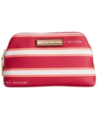 Tommy Hilfiger Th Signature Cosmetics Case
