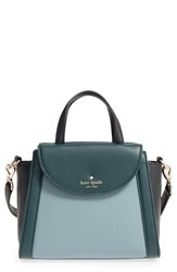 Kate Spade New York 'Cobble Hill Small Adrien' Leather Satchel