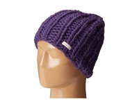 Neff Cara Purple Hair Accessories