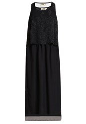 Molly Bracken Occasion Wear Black