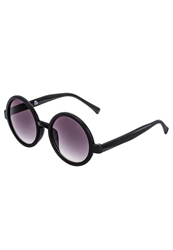 Evenandodd Sunglasses Black