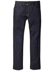 Tommy Hilfiger Mercer Straight Jeans Clean Blue
