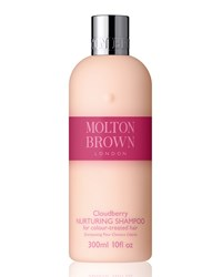 Cloudberry Shampoo Molton Brown