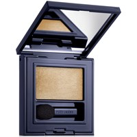 Estee Lauder Pure Colour Envy Defining Eyeshadow Naked Gold