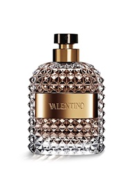 Valentino Uomo Eau De Toilette 5.1 Oz. No Color