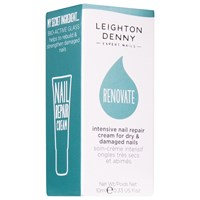 Leighton Denny Renovate 12Ml
