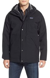 Men's Patagonia 'Better Sweater' 3 In 1 Parka