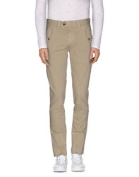 Michael Bastian Trousers Casual Trousers Men