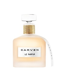 Carven Le Parfum Eau De Parfum 1.66 Oz. No Color