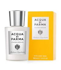 Acqua Di Parma Colonia Assoluta Aftershave Balm 100Ml Female