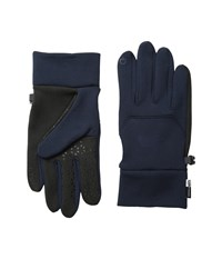 The North Face Etip Glove Urban Navy Extreme Cold Weather Gloves