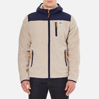 Penfield Men's Carson Fleece Tan