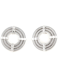 Lara Bohinc 'Apollo' Earrings