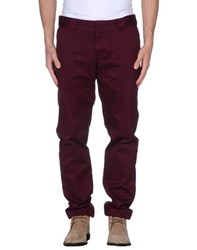 Dickies Trousers Casual Trousers Men
