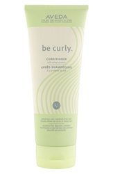 Aveda 'Be Curlytm' Conditioner