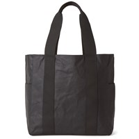 Filson Grab And Go Tote Bag Black