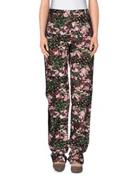 Givenchy Trousers Casual Trousers Women Pink