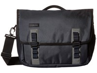 Timbuk2 Command Messenger Small Abyss Messenger Bags Navy