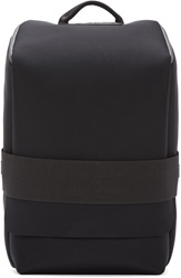 Y 3 Black Small Day Backpack