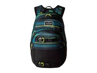 Dakine Point Wet Dry 29L Haze Backpack Bags Pewter