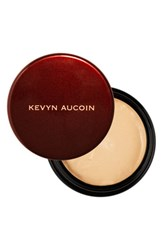 Kevyn Aucoin Beauty 'The Sensual Skin Enhancer' Makeup 01