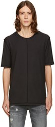 Blk Dnm Black 80 T Shirt